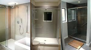 shower doors miami popular glass designs frameless shower doors mirrors miami fl