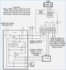 taco 007 circulator wiring wiring diagram for you • taco 007 f5 wiring diagram just another wiring diagram blog u2022 rh aesar store taco circulator