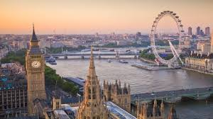 Universities In London Uk Official Website Study London