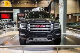 2018 gmc 3500 all terrain. contemporary terrain and 2018 gmc 3500 all terrain