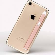 Купить <b>стилус adonit snap</b> 2 розовый peach pop в официальном ...