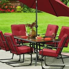 d from Flipp Mission Ridge 7 Piece Dining Set in the Kroger