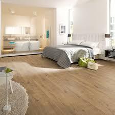 Laminate Flooring Bedroom Laminate Flooring From Just Alb559 Discount Flooring Depot