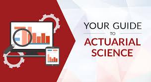 Careers In Actuarial Science Scopes Jobs Top Universities