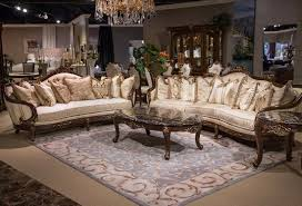 aico living room set. villa di como sofa set by aico furniture living room o