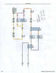 cmos camera wiring diagram with wireless reverse camera wiring Cam Wiring Diagram cmos camera wiring diagram in 879810d1495316913 auxiilary rear view camera wiring question scan0099 jpg car wiring diagrams free