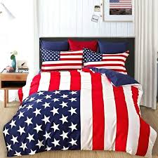 union jack bedding awesome cotton fabric and flag set bed prepare duvet covers uk