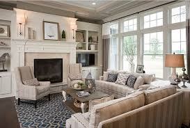 Family Room Furniture Layout Home Planning Ideas 2018