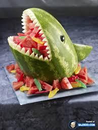Image result for funny fruit