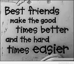 Quotes About Friendship Forever Gorgeous Best Friends Forever Quotes Wallpaper