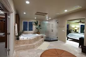 Master Bedroom Bathroom Master Bedroom Bathroom Designs