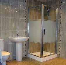Kitchen And Bathroom Designers Small Bathroom Designs With Shower Only Thumb Deepnot Master