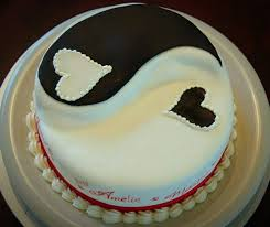 Birthday And Anniversary Cake Design 21 Romantic Ideas Wedding 600