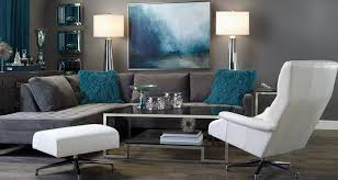 z gallery furniture. perfect furniture enchanting z gallerie living room ideas inspirational home furniture  with inspiration on gallery n