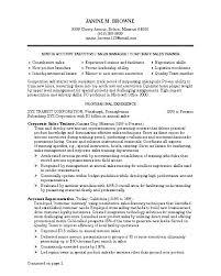 Professional Resume Writers Australia Australia S 1 Professional