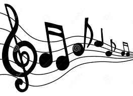 Dessin De Note De Musique 9 Au Fil Du Son Pinterest Notes Dessin De Note De Musique L