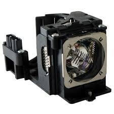 Sanyo <b>POA</b>-<b>LMP106 Projector</b> Lamps | <b>POA</b>-<b>LMP106</b> Bulbs ...
