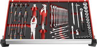 facom tools. facom tool control system facom tools