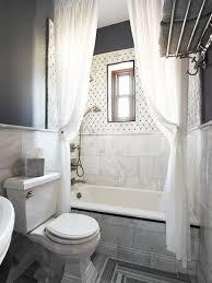 modern bathroom shower curtain. bathroom:modern bathroom design with purple flower pattern large fabric shower curtain modern small
