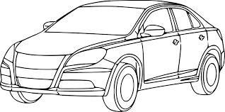Coloriage Auto De Course Dessin Imprimer Sur Coloriages Info