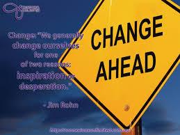 Jim Rohn Quotes On Change. QuotesGram