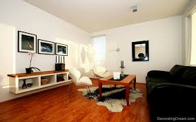 compact bedroom furniture. Bedroom:Compact Bedroom Design Elegant 31 Small Ideas Plus Delectable Picture Modern Furniture Compact