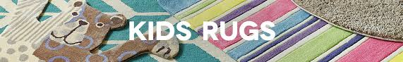 style your child s bedroom with colourful kids rugs from temple webster choose from a wide range of kids rugs including wool jute and sisal styles