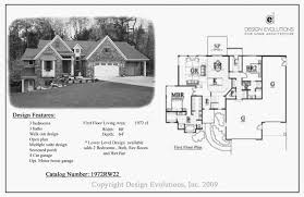 sample flyer floor plan blogkaku house plans home