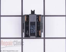lg refrigerator compressor start relay. start relay 6r8mg alternate product lg refrigerator compressor