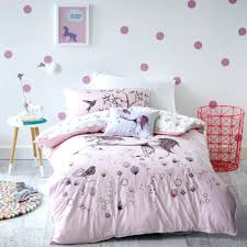 unicorn bedding for kids kid girl unicorn dreaming bedroom ideas unicorn bedding for kids