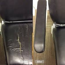 leather repair phoenix.  Repair Photo Of Pristine Leather Repair  Phoenix AZ United States With Phoenix N