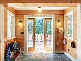 Sliding Exterior Doors Magnificent Inspiration Panel Sliding Door Stunning  Sliding Glass Doors With Sliding Exterior Doors