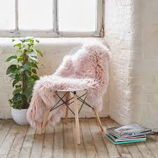 pink faux sheepskin rug awesome amazing sheepskin rug quad grey hide ikea costco uk australium of