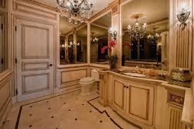 bathroom design nj. Bathroom Design Nj Vanity New Jersey Best Model