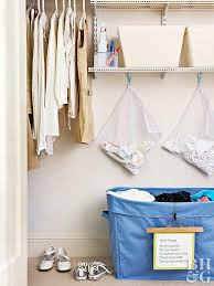 washing urine out of clothes. Beautiful Urine Washing Baby Clothes Pinterest Laundry Closet Inside Urine Out Of Clothes L
