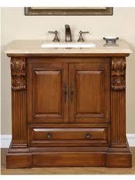 58 inch bathroom vanity. 58 Inch Bathroom Vanity H