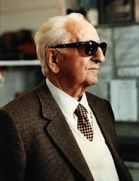 Many incidents have been reported from different parts of the world. Enzo Ferrari Wikipedia