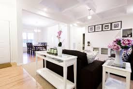 White Sectional Living Room Modern Ikea Living Room Tables Wonderful White Sectional Fabric
