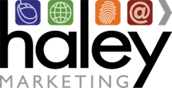 Indeed Job Posting Cost Recruiting The End Of Free Job Posts On Indeed Haley Marketing