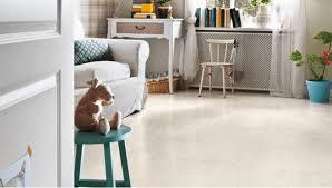 cork flooring bedroom. Delighful Flooring Light Beige Cork Flooring In A Kidu0027s Bedroom Intended P