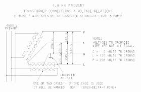 60 awesome 480v to 240v transformer wiring diagram square d pictures 480 volt to 240 single phase transformer wiring diagram help an idiot powering a drill press