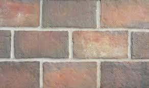 Brick Flooring For Kitchen Brick Look Tile Flooring All About Flooring Designs