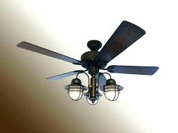 best outdoor ceiling fans s fan blades wet rated home depot canada