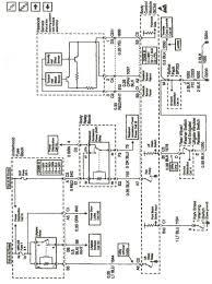 Latest wiring diagram 5hp leeson bayliner starter wiring diagram