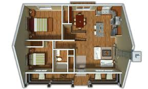 900 to 1000 square feet house plans with plan beds baths other floor house plans