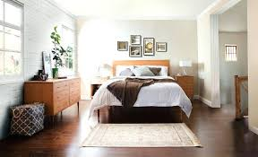 west elm bedroom furniture. West Elm Bedroom Set Wall Frame Blue Furniture Mid Century Modern 9