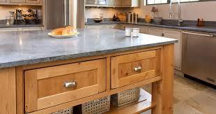 Kitchen Showplace Design Center