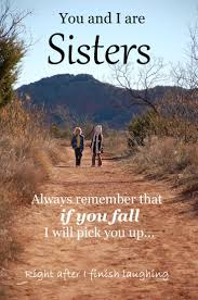 85 best Inspiration My Sister images on Pinterest