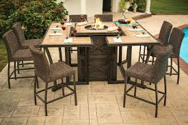 patio furniture covers lowes. Beautiful Outdoor Lounge Furniture Clearance And Photos 12 Covers Lowes Patio E