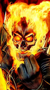 ghost rider iphone 6 plus wallpapers items share ghost rider